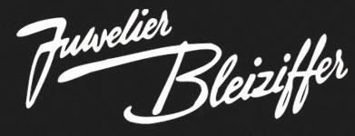 Juwelier Bleiziffer
